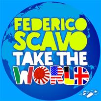 FEDERICO SCAVO - TakeThe World