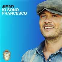 JIMMY  - Io sono Francesco