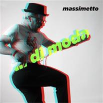 MASSIMETTO
