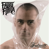 FABRI FIBRA - La Pula bussò