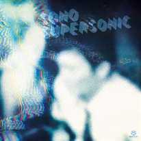 SONO - Supersonic
