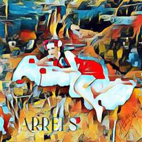AURORA BATLLE