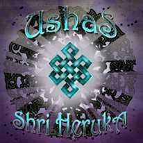 USHAS - Shri Heruka
