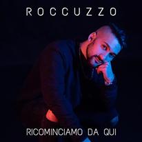 ROCCUZZO