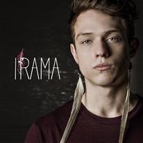 IRAMA - Tornerai da me