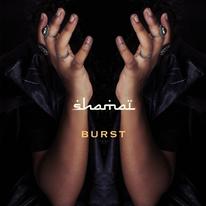 SHAMAI - Burst (prod. Benny Benassi & BB Team)
