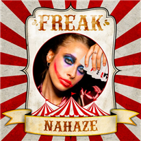 NAHAZE - Freak (Baby 3 Official Soundtrack)