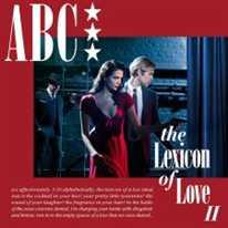 ABC - Viva Love