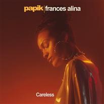 PAPIK - Careless
