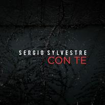 SERGIO SYLVESTRE - Con te