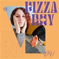VV - Pizzaboy