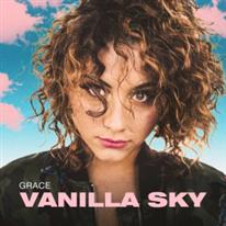 GRACE - Vanilla Sky