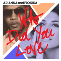 ARIANNA - Who Did You Love