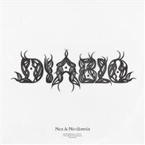 NEA - Diablo