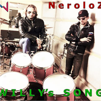 N E R O L O Z - Willy's Song
