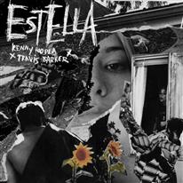 KENNYHOOPLA - Estella//