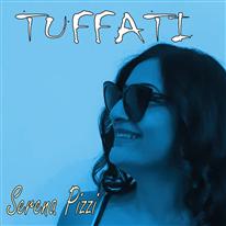 SERENA PIZZI - Tuffati