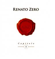 Renato Zero - Chiedi