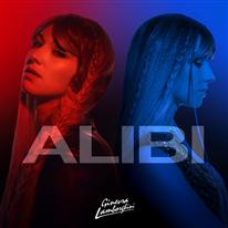GINEVRA LAMBORGHINI - Alibi