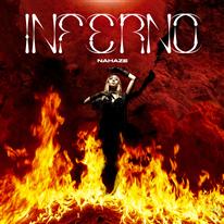 NAHAZE - Inferno