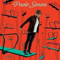 PAOLO SIMONI - Io non mi privo