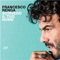 FRANCESCO RENGA - Il bene