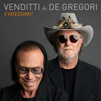 ANTONELLO VENDITTI - Canzone