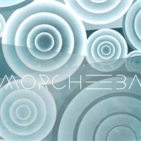 MORCHEEBA - Oh Oh Yeah