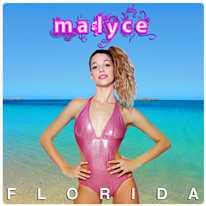 MALYCE - Florida