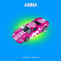 ANNA  - Fast