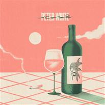 PETER WHITE - Rosè