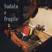 NOÀIS - Sudato E Fragile