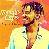MATTEO GHIONE