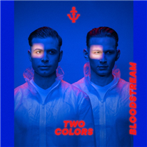 TWOCOLORS