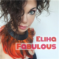 ELIHA  - Fabulous