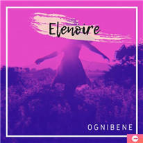 OGNIBENE - Elenoir