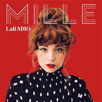 MILLE - La radio