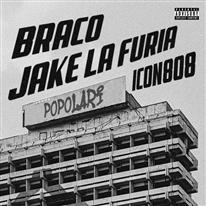 BRACO - Popolari