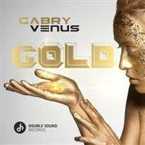 GABRY VENUS - Gold