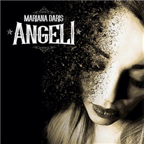 MARIANA DARIS - Angeli
