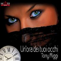 TONY RIGGI