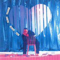 SAM FISCHER - Hopeless Romantic