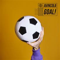 AVINCOLA - Goal!