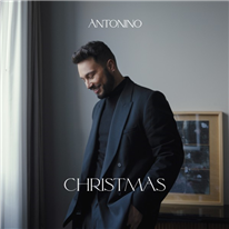 ANTONINO SPADACCINO - Have Yourself a Merry Little Christmas