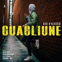 GIGI D'ALESSIO - Guagliune