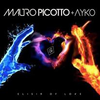 MAURO PICOTTO - Elisir of Love