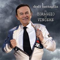 DODI BATTAGLIA - Il coraggio di vincere
