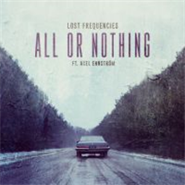 LOST FREQUENCIES - All Or Nothing
