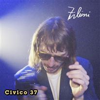 ZILIANI - Civico 37