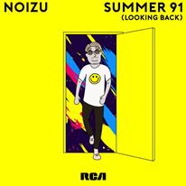 NOIZU